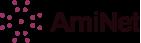 AmiNet Logo